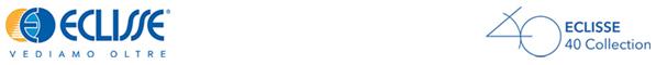 ECLISSE | Controtelai per porte scorrevoli